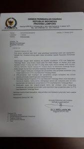 Banyak Makan Korban Nyawa Di Tol Lampung, Abdul Hakim Kirim Surat ke Menteri Perhubungan