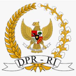 Ini 14 Artis Penghuni Gedung DPR RI 2019 – 2024