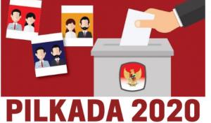 Jelang Pilkada Serentak 2020, Gubernur Lampung Minta KPU Kedepankan Aturan
