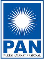 Waketum PAN: Saat Ini Posisi PAN Masih Diluar Pemerintahan