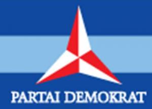 """Pasal Isu Kudeta Demokrat, Andi Mallarangeng """"serang"""" Moeldoko"""