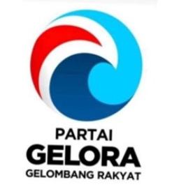 Lolos Verifikasi Jadi Target Terdekat Partai Gelora Indonesia