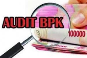 Masalah Pelindo II, DPR RI Serahkan Hasil Audit Investigatif BPK Ke Menteri BUMN