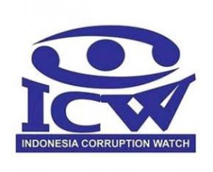 Uji Materi Dikabulkan MK, ICW Desak KPU Revisi PKPU Terkait Pilkada 2020