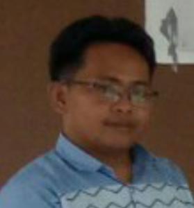 KPU Way Kanan Perpanjang Rekrutmen PPS Sampai Besok