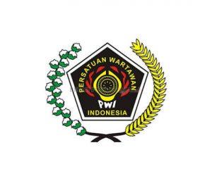 PWI Desak Polisi Usut Pembunuhan Wartawan di Sumatera Utara