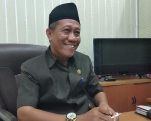 Jalan Rusak, DPRD Minta Pemkot Metro Segera Koordinasi Dengan Pemprov Lampung