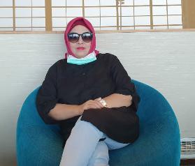 Nurhasanah Minta Pemprov Lampung Tangani Virus Corona Dengan Tepat Sasaran