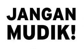 Polda Lampung Sekat 7 Titik Jalan. Ini Ruasnya!