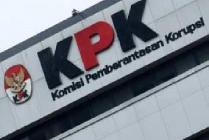 KPK OTT Pejabat Musi Banyuasin, Sumatera Selatan!