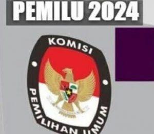 Pemilu 2024, Cak Imin Optimistis PKB Masuk 2 Besar