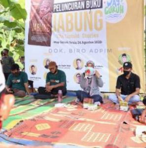 Pemprov Lampung Bakal Jadikan Jabung Sebagai Salah Satu Wilayah Destinasi Wisata