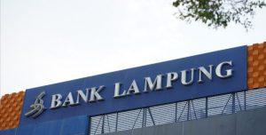 Jelang Lebaran, Ini Hari Terakhir Masyarakat Bisa Tukar Duit di Bank Lampung