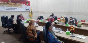 Gubernur Lampung Minta Way Kanan Miliki Pondasi Kuat untuk Jadi Kabupaten Terbaik