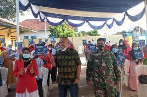 Legislator Lampung Minta Masyarakat Jaga Toleransi