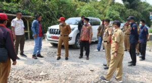 Pitu Program Lampung Barat Sukses! Masyarakat Rasakan Manfaat
