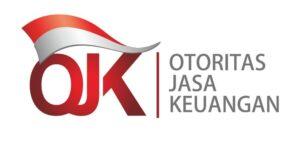 Wah…Penyaluran Kredit Perbankan Lampung Tumbuh 6,34 Persen
