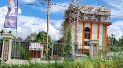 Jelang PON XX di Papua, PLN Perkuat Keandalan Listrik
