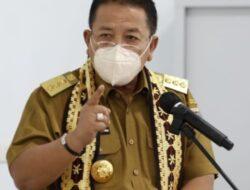 Provinsi Lampung Bakal Kembali Terima Penghargaan
