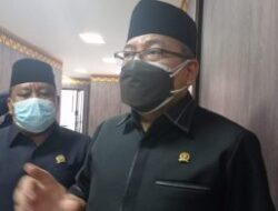 Hindari Perselingkuhan, Ini Tips dari Watoni Nurdin,Anggota DPRD Lampung