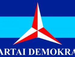 Tolak Sahkan KLB Demokrat, Menkumham Langgar Asas Pemerintahan yang Baik